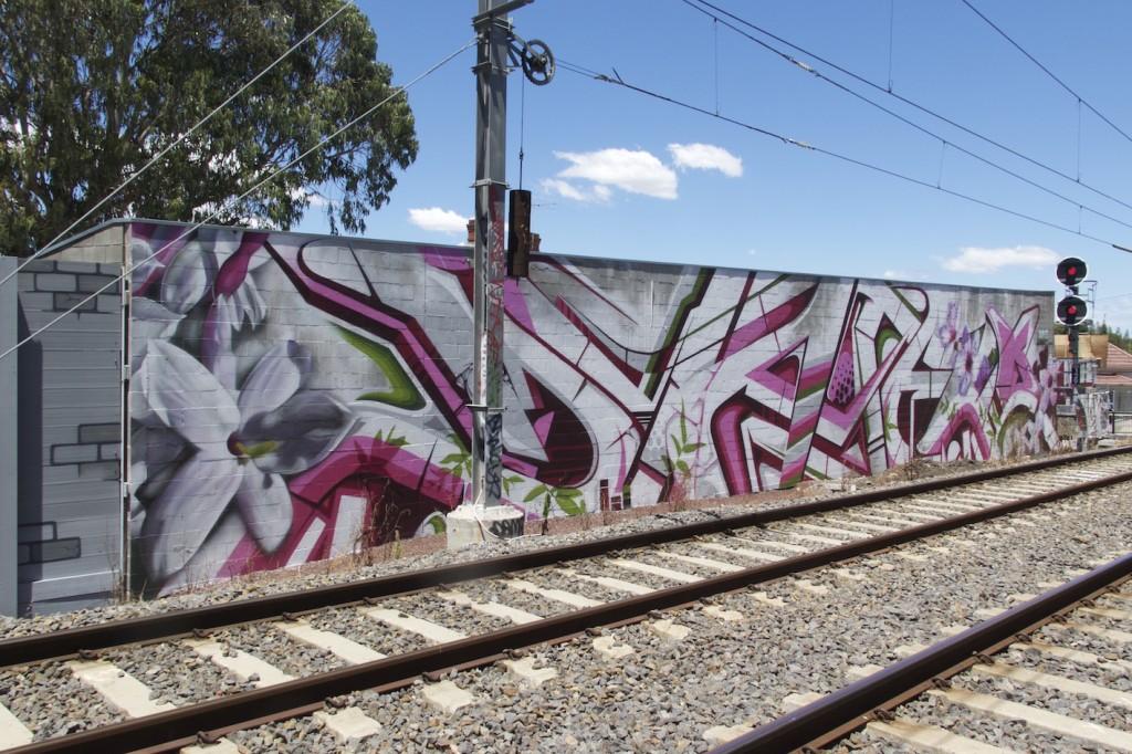 deansunshine_landofsunshine_melbourne_streetart_graffiti_ DVATE going large melb 7