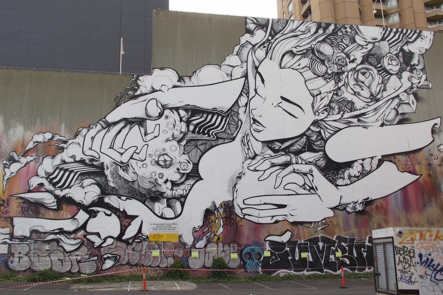 deansunshine_landofsunshine_melbourne_streetart_graffiti_ sofles going large melb 1