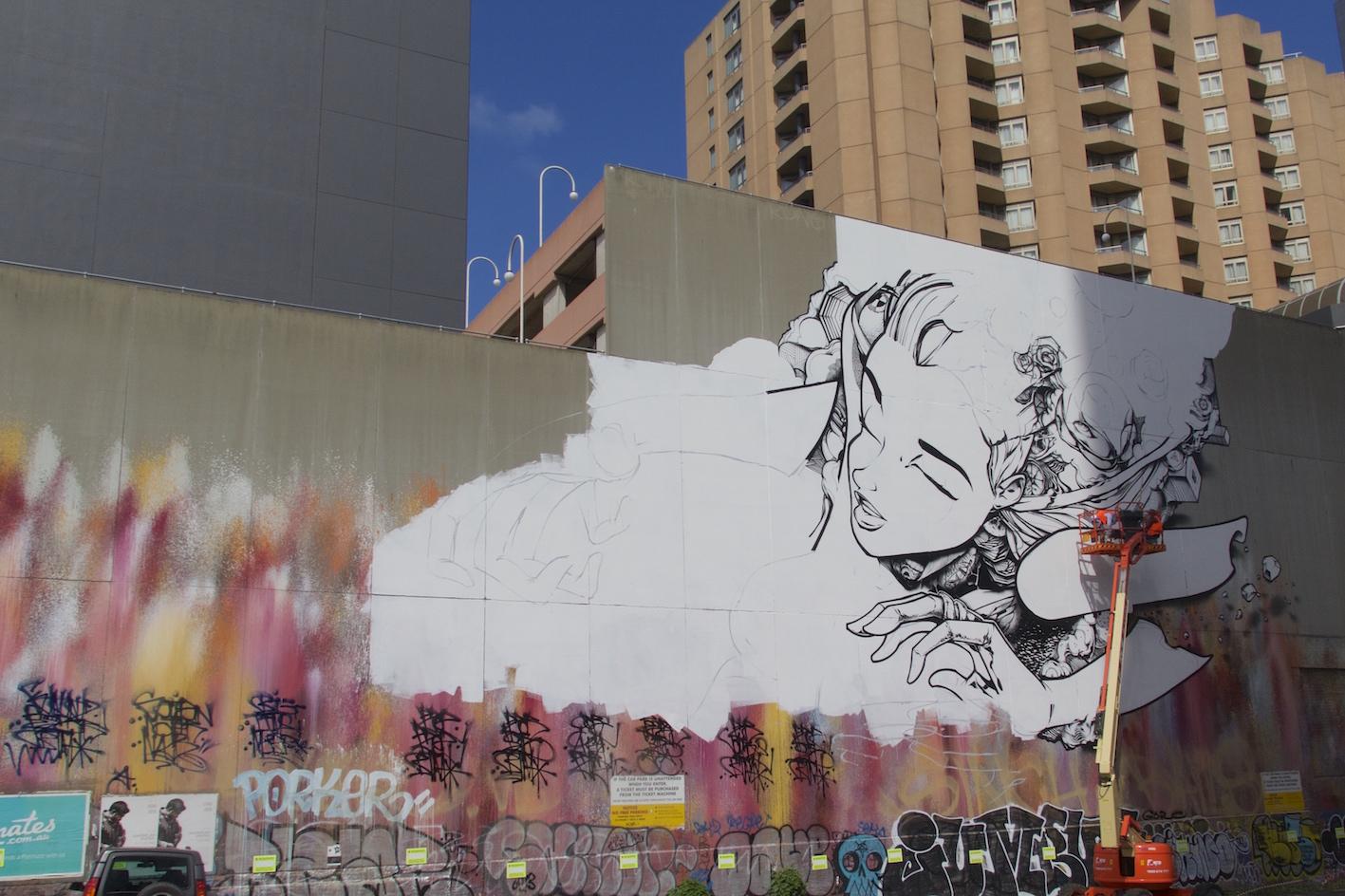 deansunshine_landofsunshine_melbourne_streetart_graffiti_ sofles going large melb 2