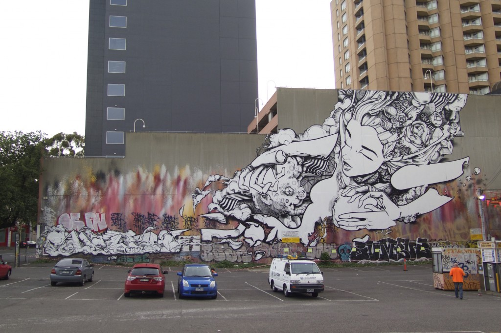deansunshine_landofsunshine_melbourne_streetart_graffiti_ sofles going large melb 5
