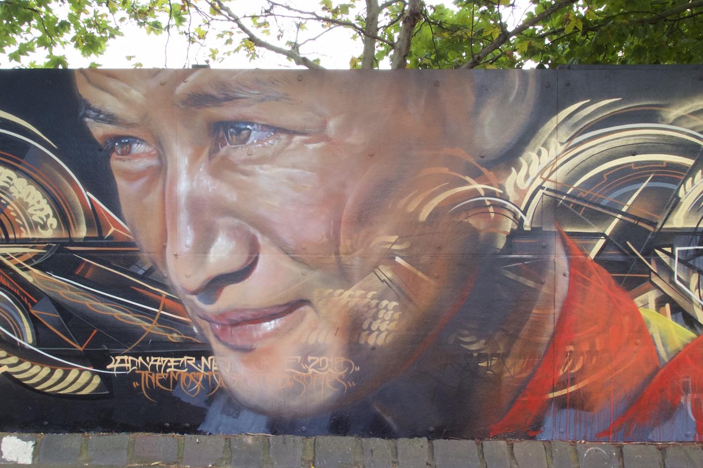 deansunshine_landofsunshine_melbourne_streetart_graffiti_ADNATE SOFLES COLLAB 3