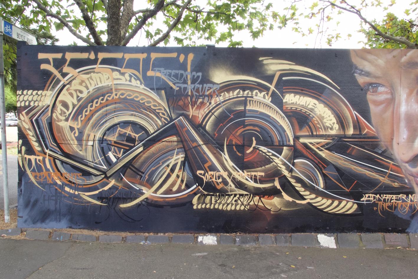 deansunshine_landofsunshine_melbourne_streetart_graffiti_ADNATE SOFLES COLLAB 4