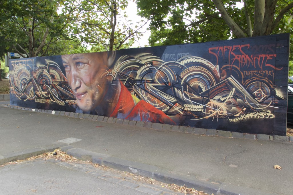 deansunshine_landofsunshine_melbourne_streetart_graffiti_ADNATE SOFLES COLLAB 5