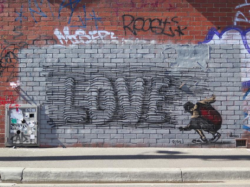 deansunshine_landofsunshine_melbourne_streetart_graffiti_invurt top ten 45 4 Dolus