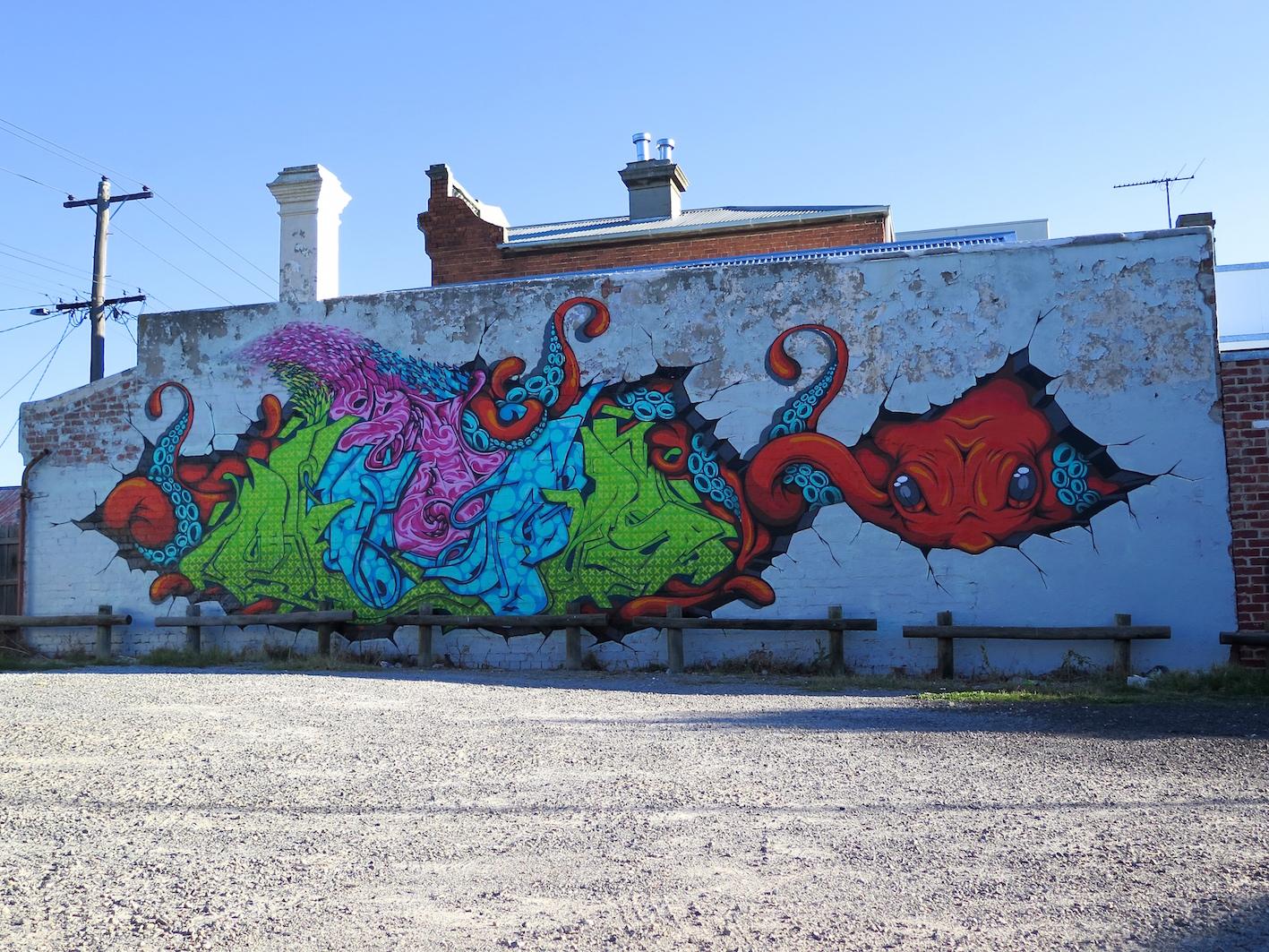 deansunshine_landofsunshine_melbourne_streetart_graffiti_invurt top ten 46 3. Epick One