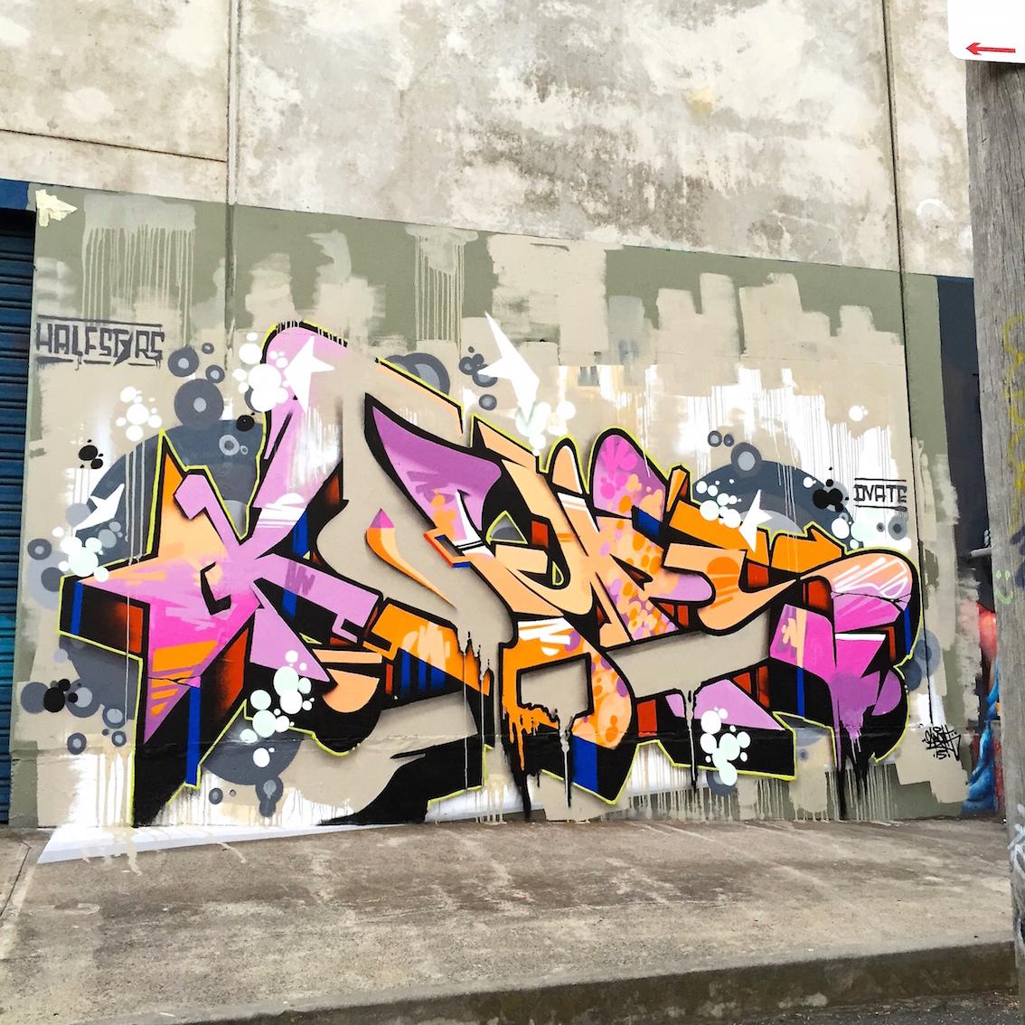 deansunshine_landofsunshine_melbourne_streetart_graffiti_invurt top ten 46 6. SABS