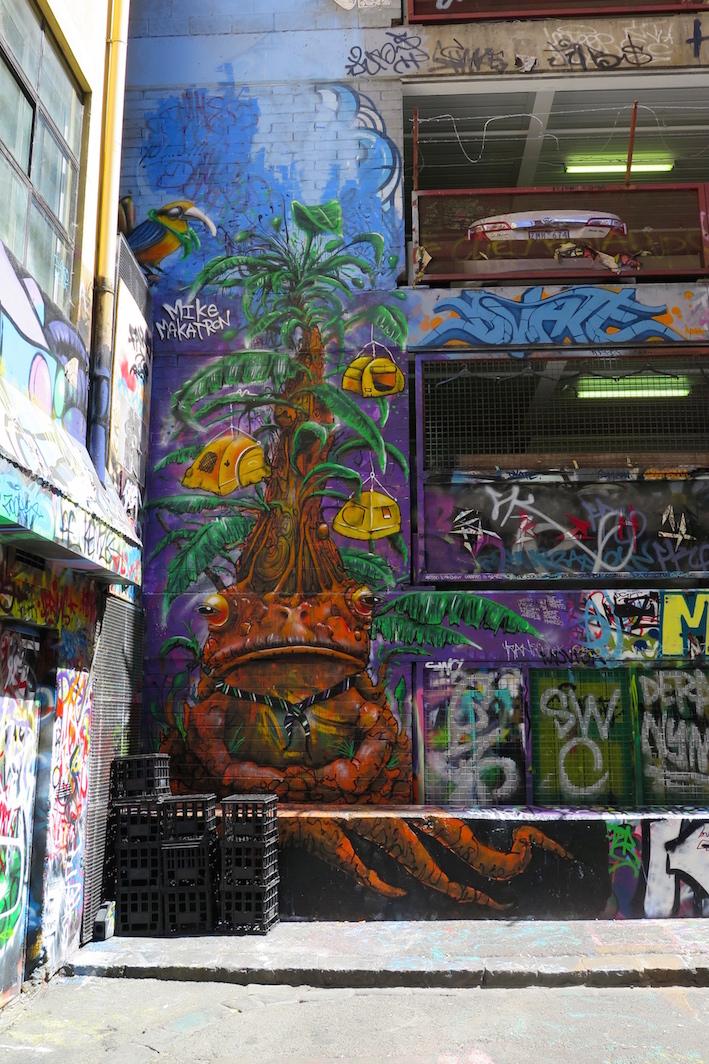 deansunshine_landofsunshine_melbourne_streetart_graffiti_invurt top ten 47 10 Makatron