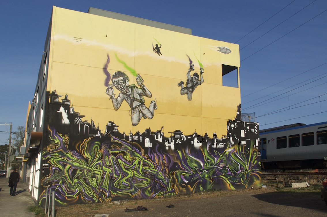 deansunshine_landofsunshine_melbourne_streetart_graffiti_invurt top ten 47 2 bailer scale