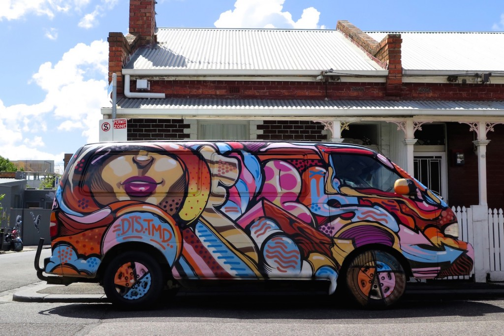 deansunshine_landofsunshine_melbourne_streetart_graffiti_invurt top ten 47 9 Sofles