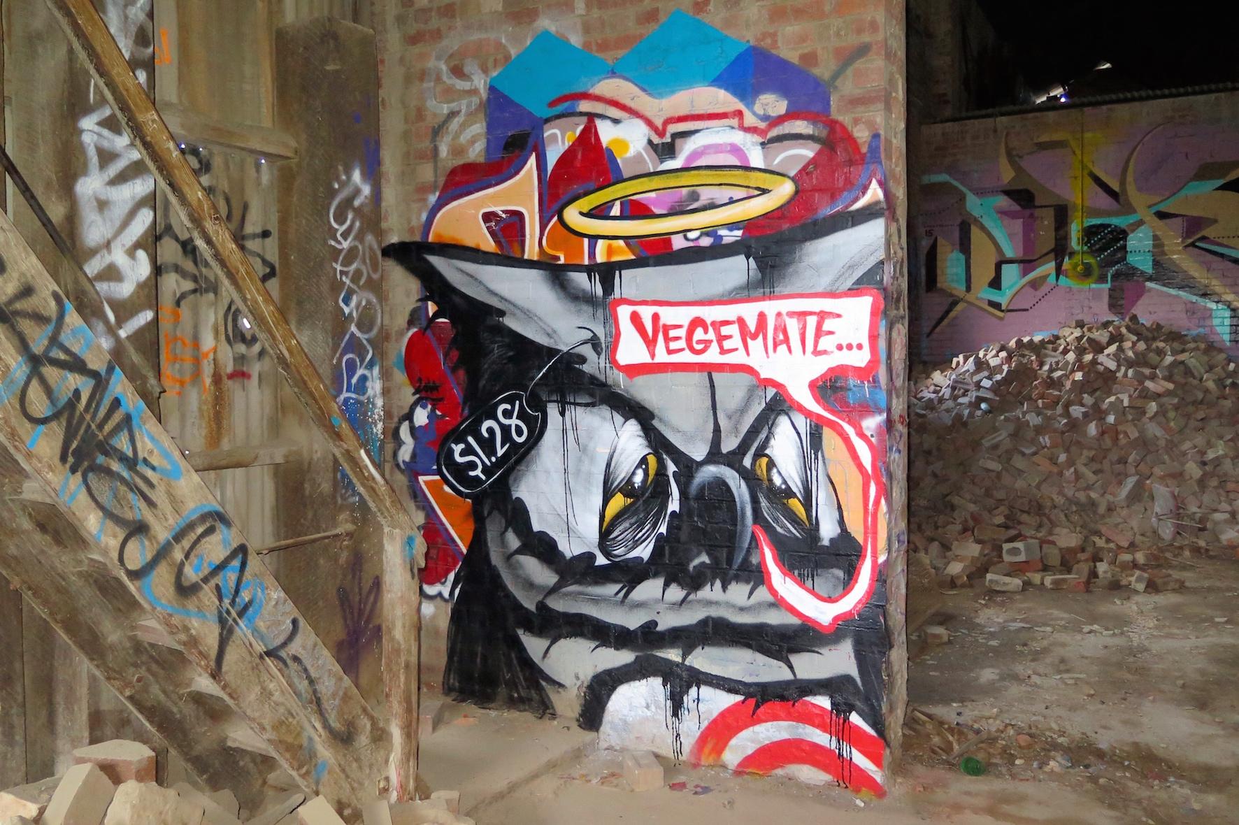 deansunshine_landofsunshine_melbourne_streetart_graffiti_neversatisfied melbourne 2