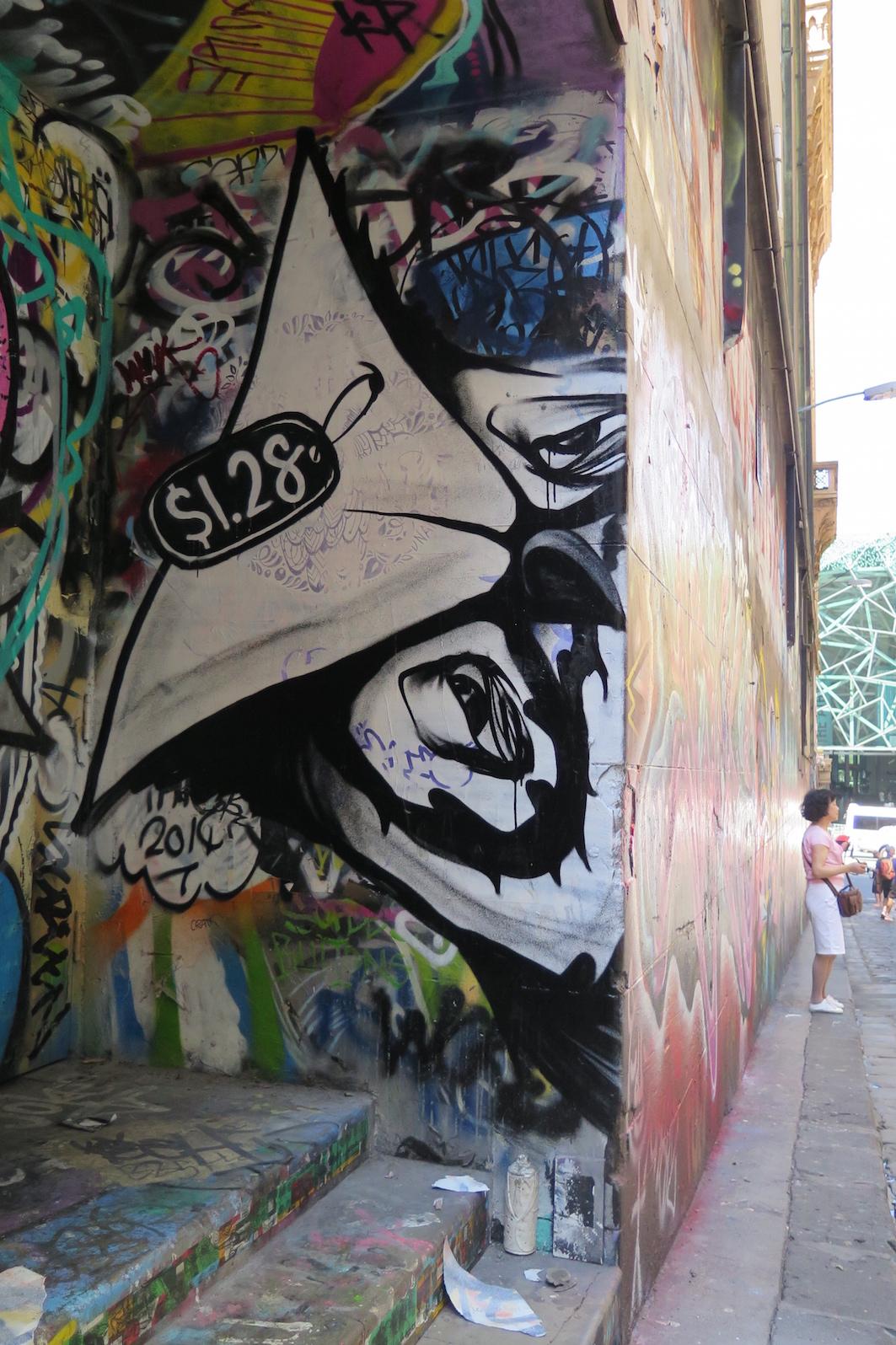 deansunshine_landofsunshine_melbourne_streetart_graffiti_neversatisfied melbourne 3