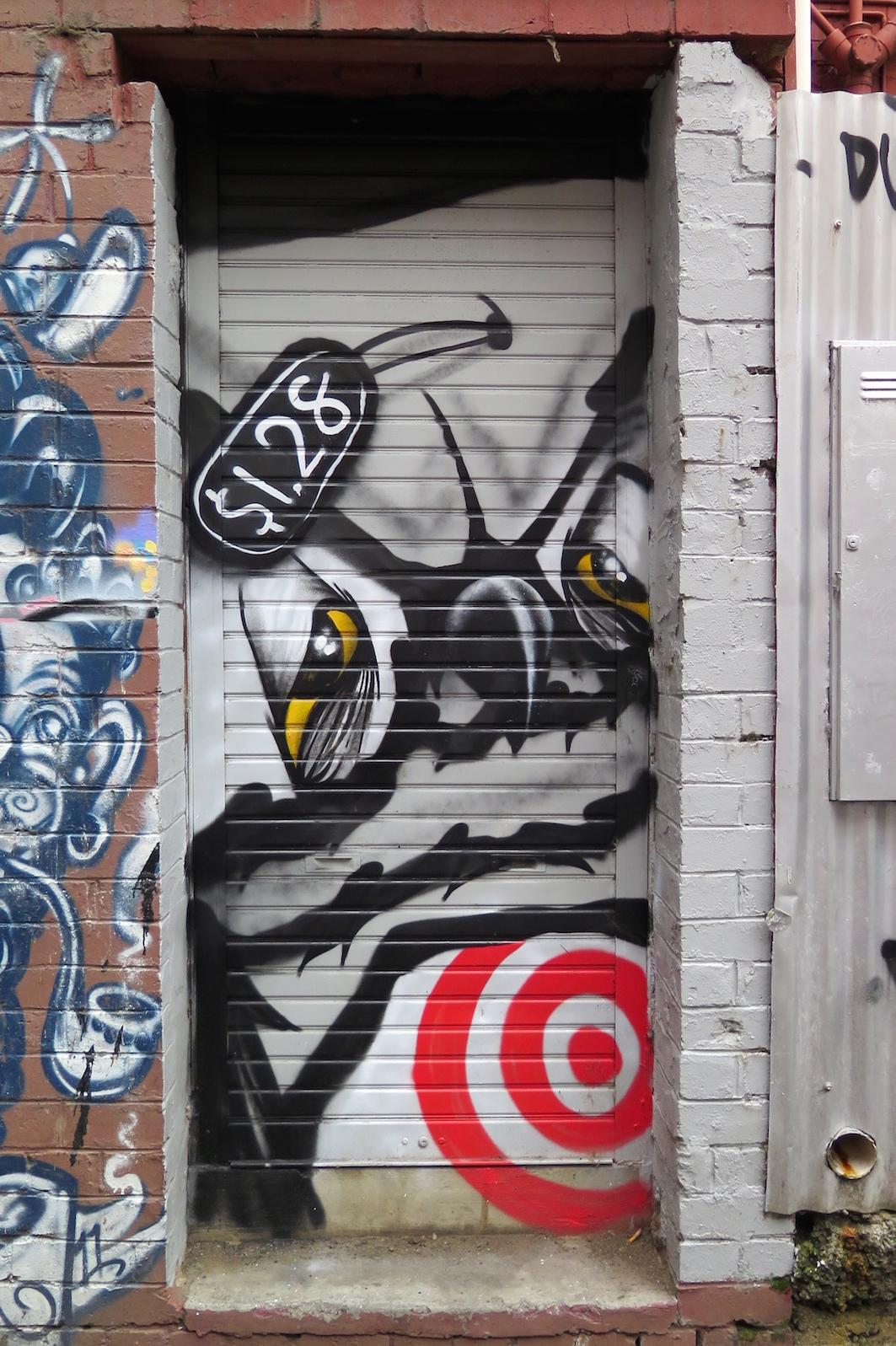 deansunshine_landofsunshine_melbourne_streetart_graffiti_neversatisfied melbourne 5