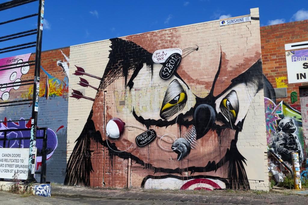 deansunshine_landofsunshine_melbourne_streetart_graffiti_neversatisfied melbourne 8