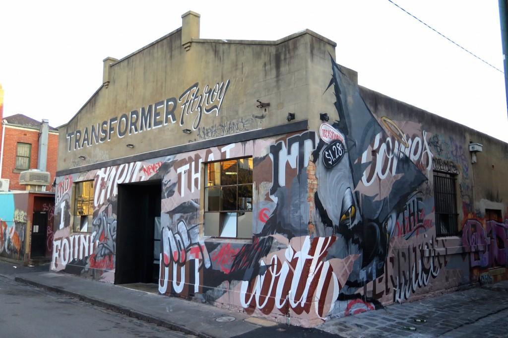 deansunshine_landofsunshine_melbourne_streetart_graffiti_neversatisfied melbourne 9