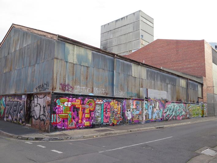deansunshine_landofsunshine_melbourne_streetart_graffiti_northumberland st 5 2014 1