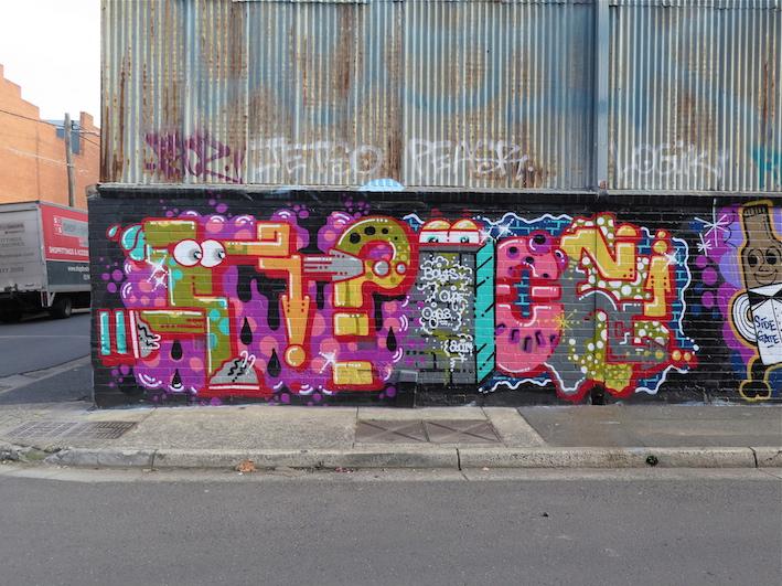 deansunshine_landofsunshine_melbourne_streetart_graffiti_northumberland st 5 2014 2