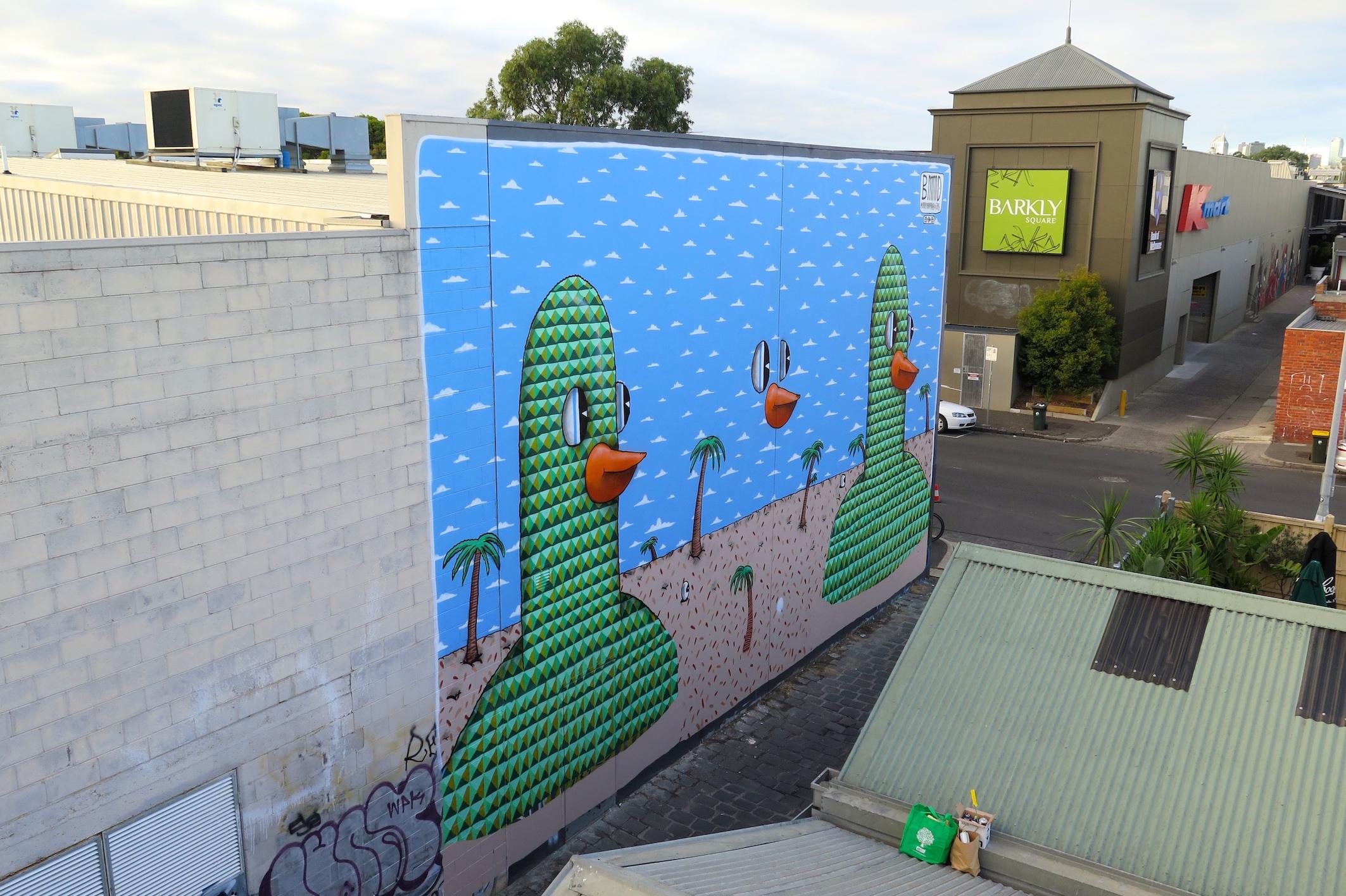 deansunshine_landofsunshine_melbourne_streetart_graffiti_BMD does Brunswick 3