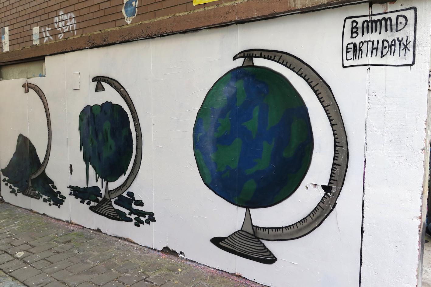 deansunshine_landofsunshine_melbourne_streetart_graffiti_BMD does Brunswick 5