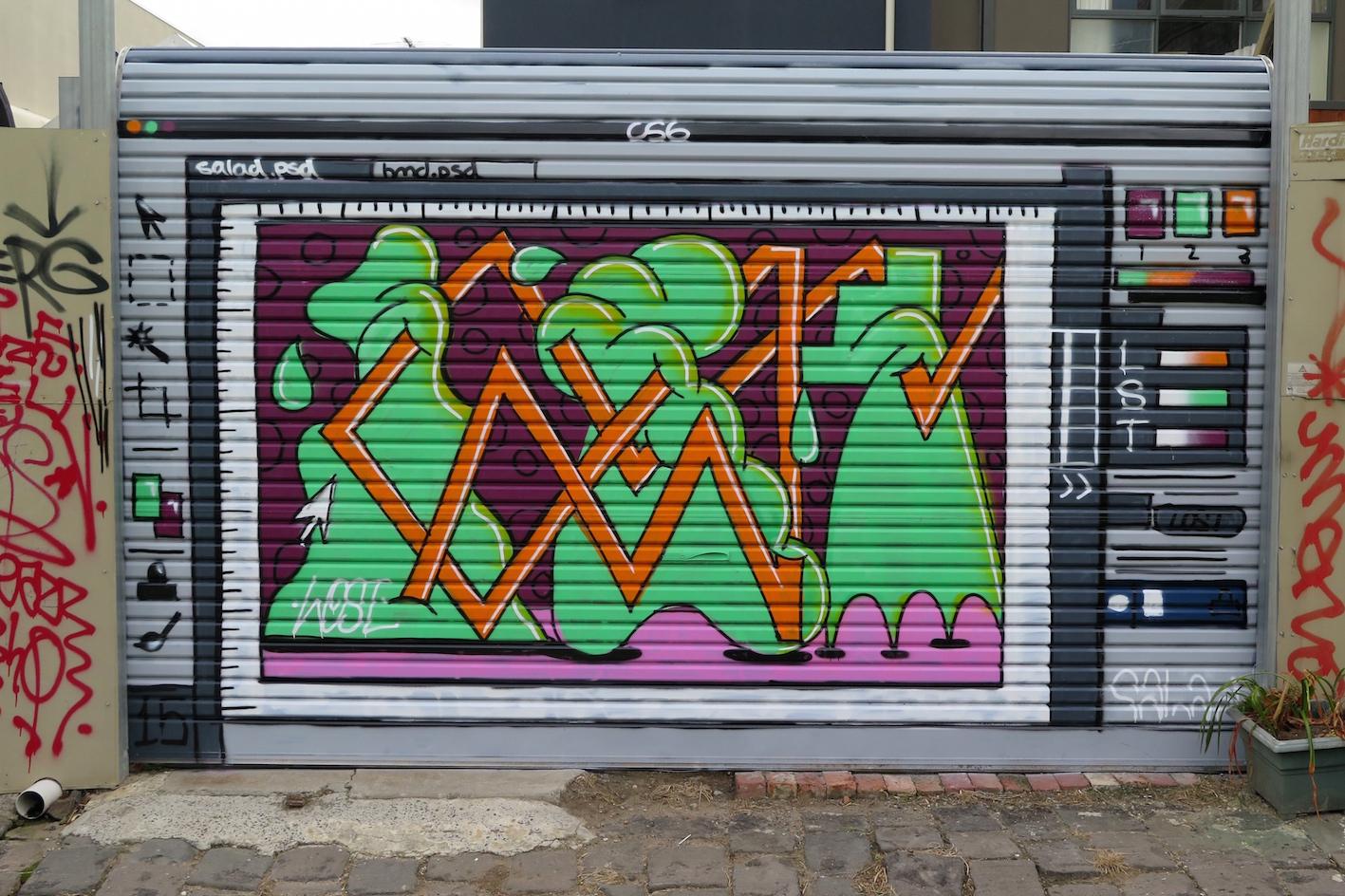deansunshine_landofsunshine_melbourne_streetart_graffiti_BMD does Brunswick 7
