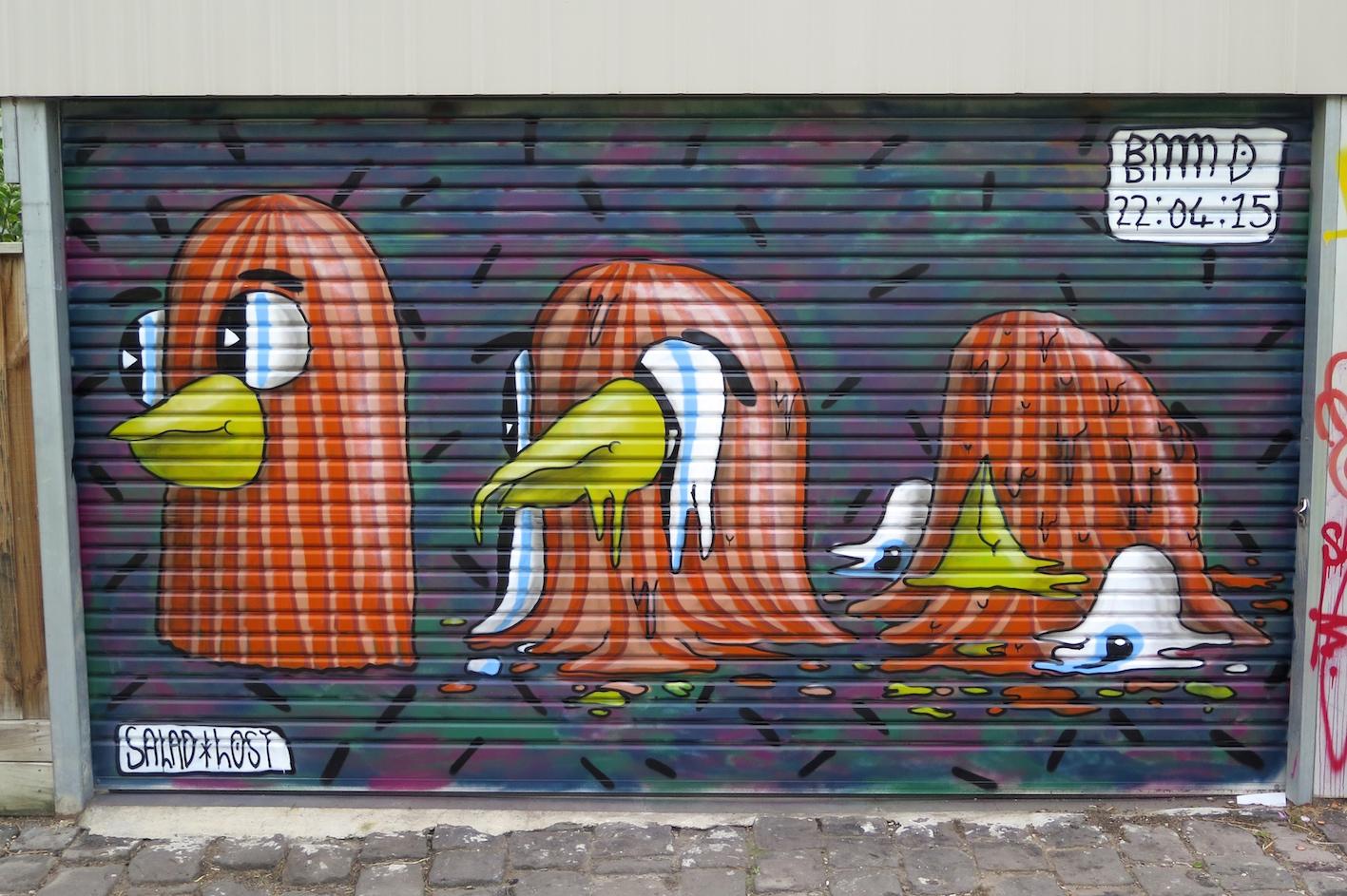 deansunshine_landofsunshine_melbourne_streetart_graffiti_BMD does Brunswick 9