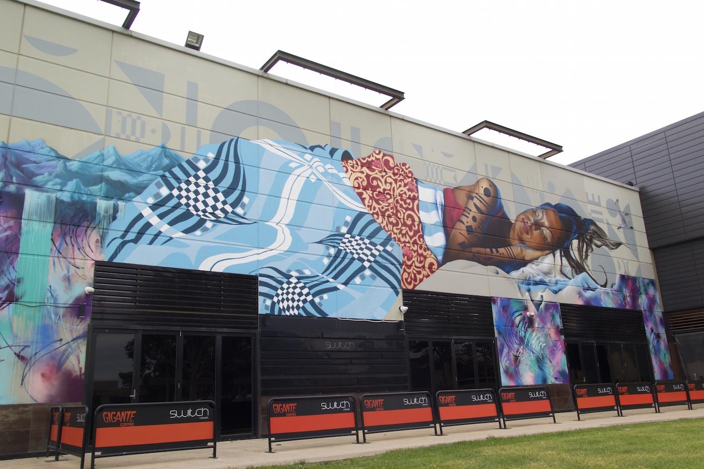 deansunshine_landofsunshine_melbourne_streetart_graffiti_invurt top ten 48 1 AWOL crew