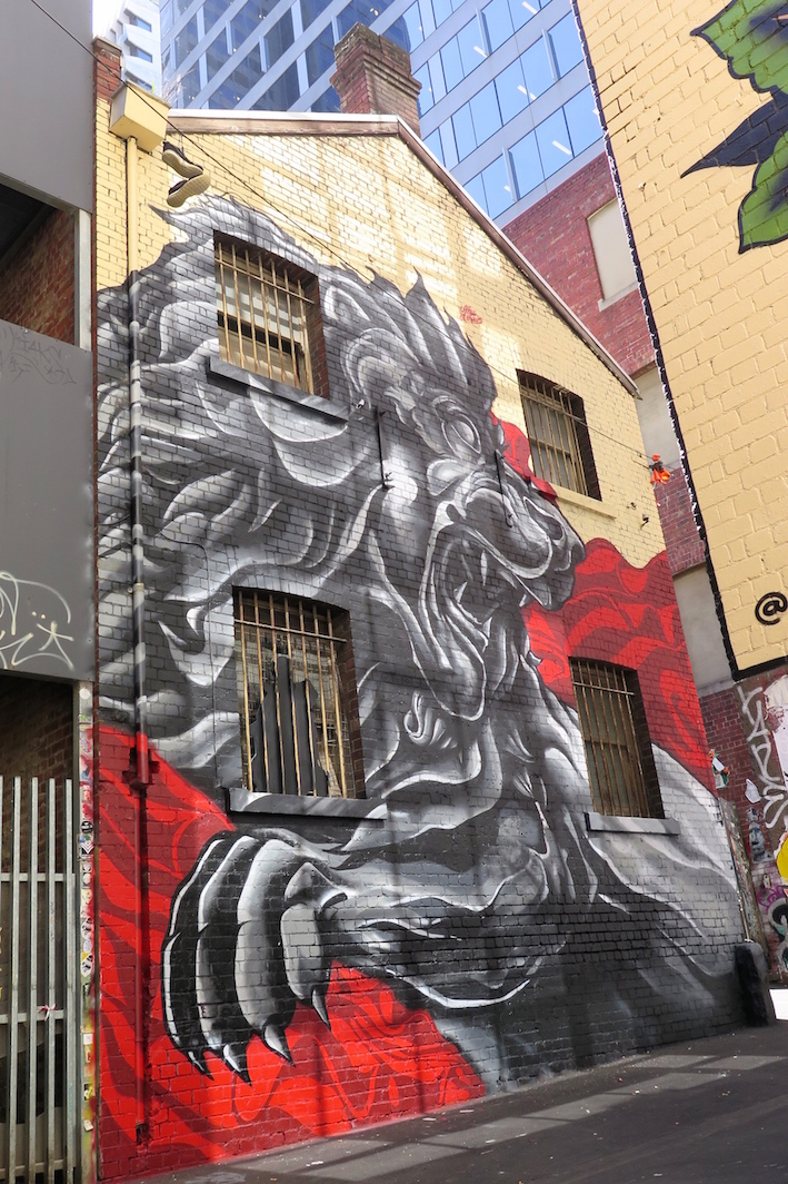 deansunshine_landofsunshine_melbourne_streetart_graffiti_invurt top ten 48 10 Alex Lehours