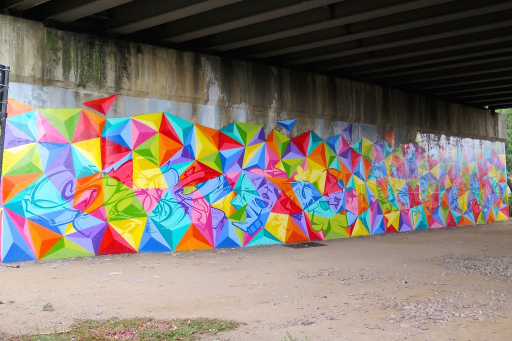 deansunshine_landofsunshine_melbourne_streetart_graffiti_invurt top ten 48 5 Duke, Rews, Akuze, Shame