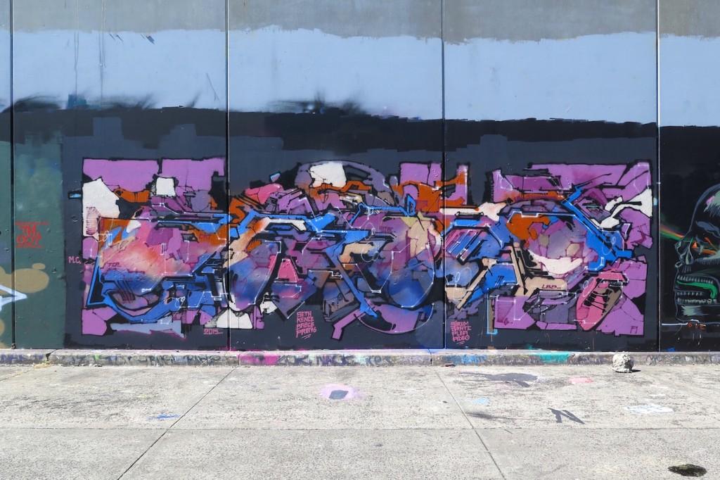 deansunshine_landofsunshine_melbourne_streetart_graffiti_invurt top ten 48 6 DEM189