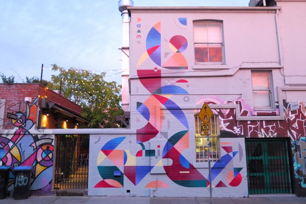 deansunshine_landofsunshine_melbourne_streetart_graffiti_invurt top ten 48 9 Deams