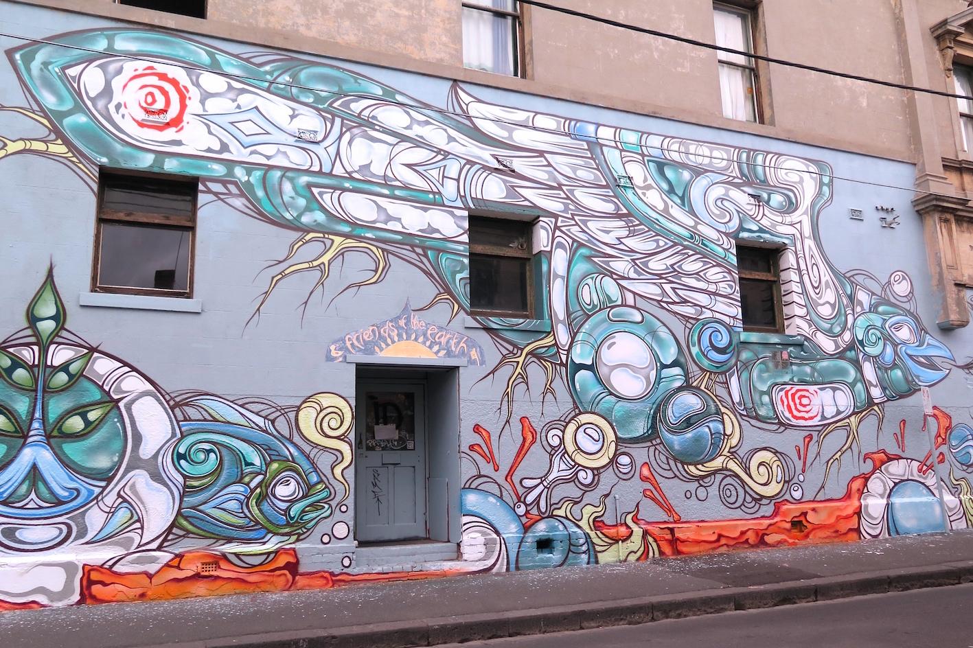deansunshine_landofsunshine_melbourne_streetart_graffiti_phibs back in Melb 1