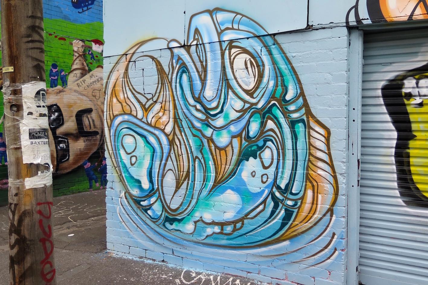 deansunshine_landofsunshine_melbourne_streetart_graffiti_phibs back in Melb 2