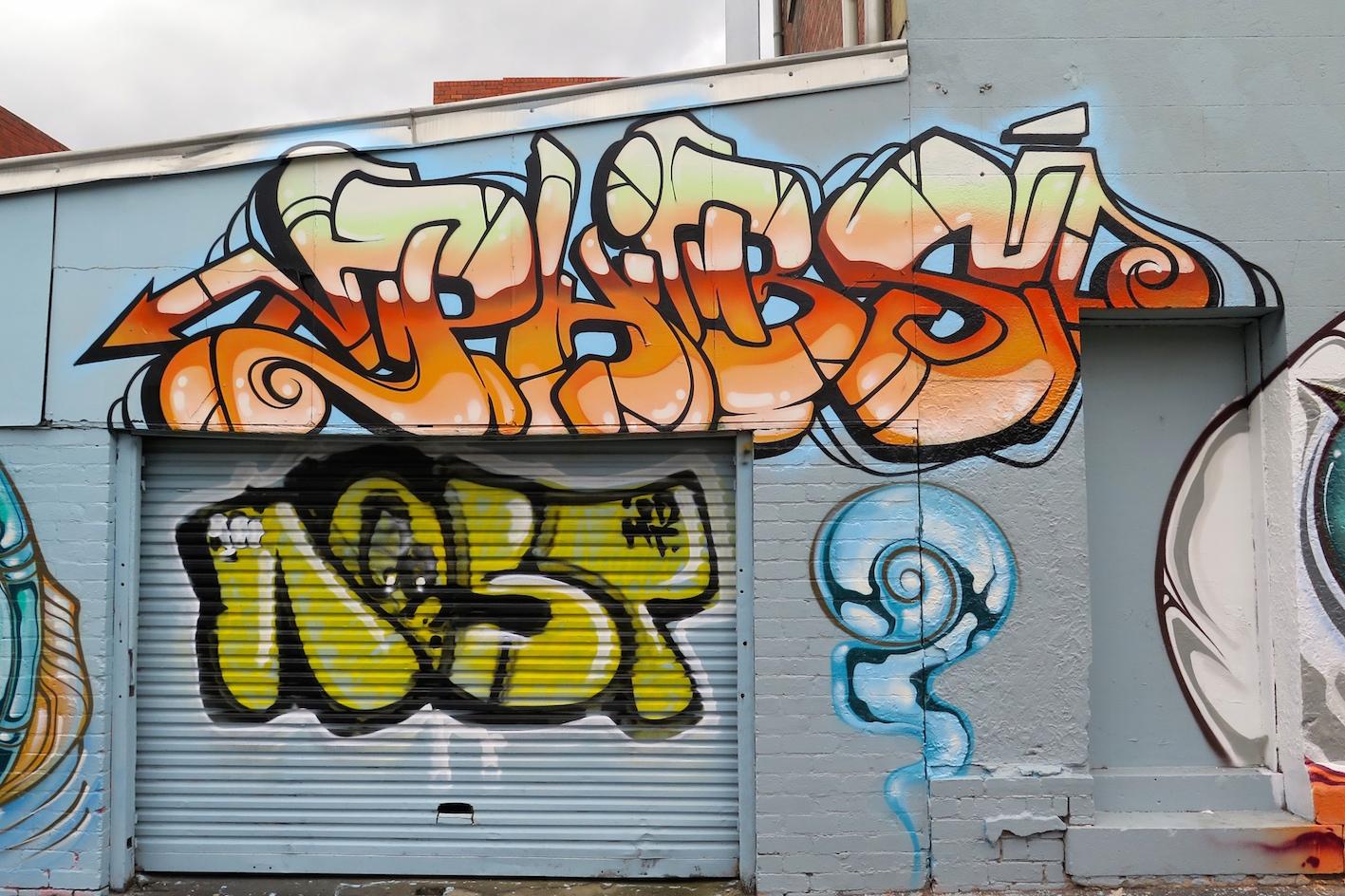 deansunshine_landofsunshine_melbourne_streetart_graffiti_phibs back in Melb 3