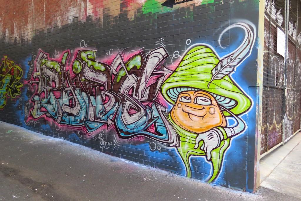 deansunshine_landofsunshine_melbourne_streetart_graffiti_phibs back in Melb 7