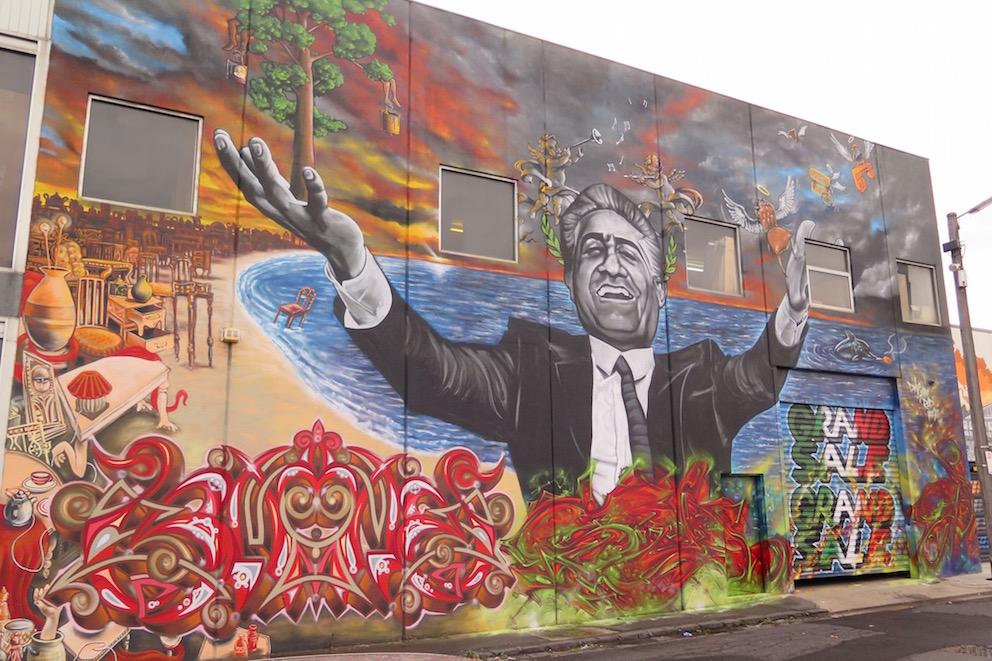 deansunshine_landofsunshine_melbourne_streetart_graffiti_Franco_Cozzo_Footscray 7