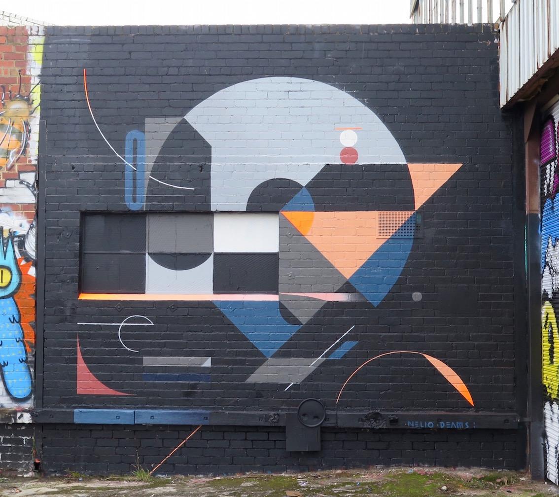 deansunshine_landofsunshine_melbourne_streetart_graffiti_Nelio and friends melb 15 1