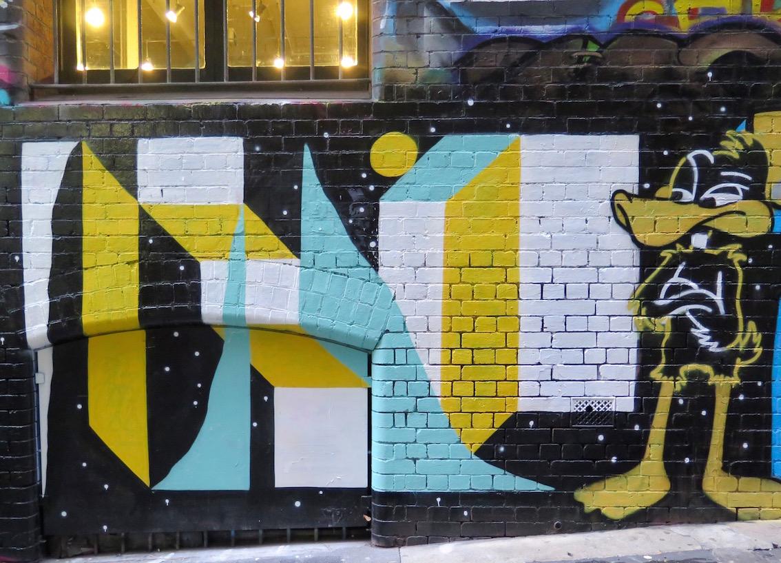 deansunshine_landofsunshine_melbourne_streetart_graffiti_Nelio and friends melb 15 3