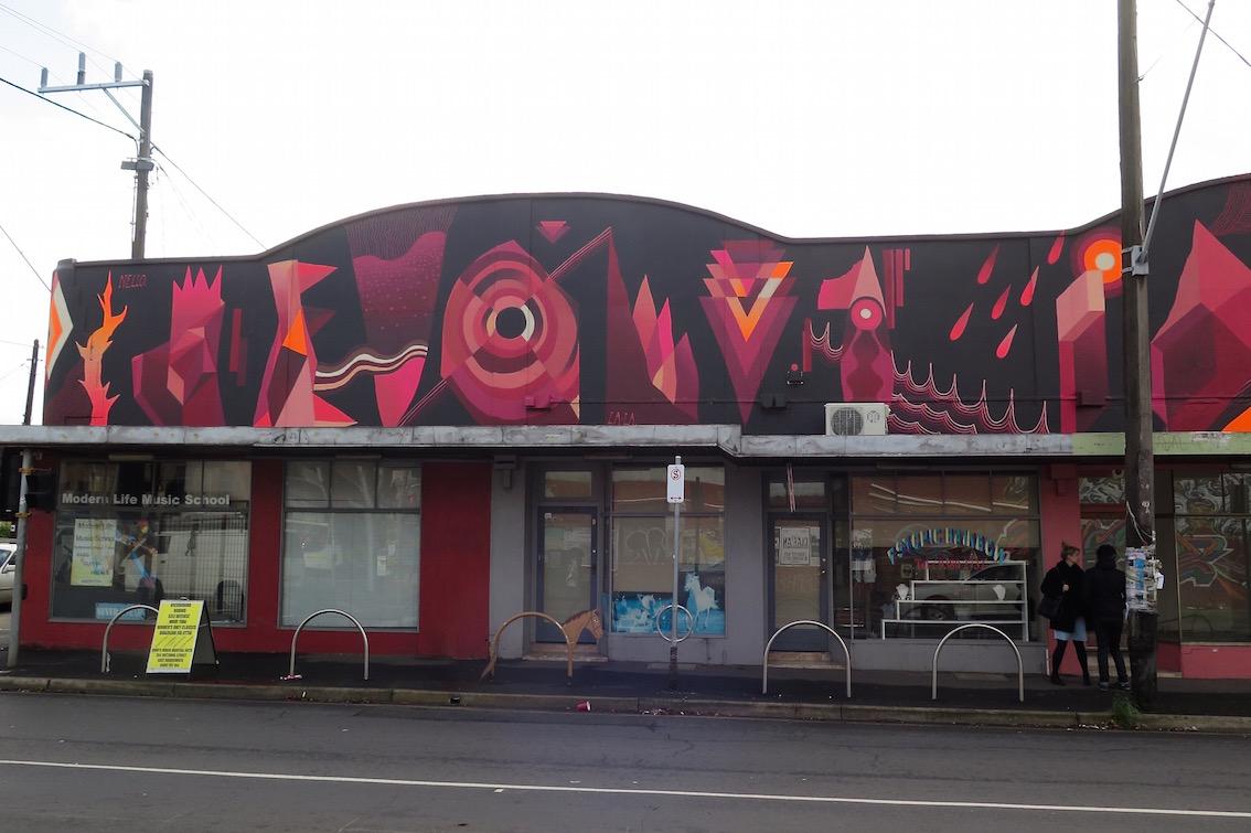 deansunshine_landofsunshine_melbourne_streetart_graffiti_Nelio and friends melb 15 6