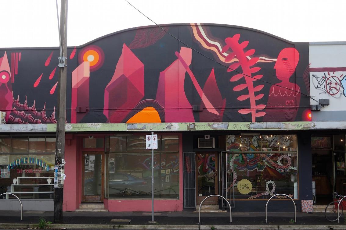 deansunshine_landofsunshine_melbourne_streetart_graffiti_Nelio and friends melb 15 7