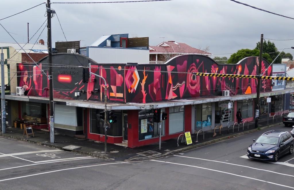 deansunshine_landofsunshine_melbourne_streetart_graffiti_Nelio and friends melb 15 8