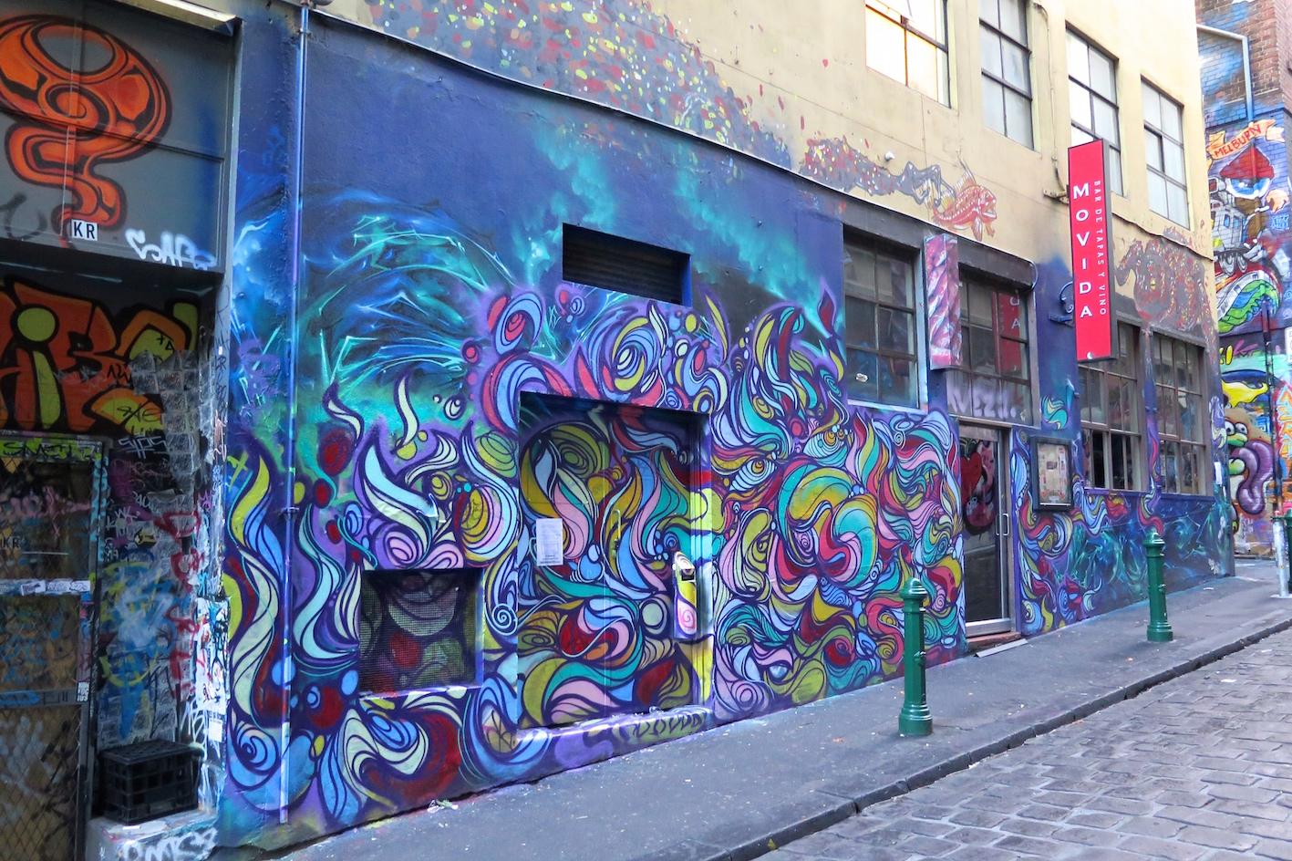 deansunshine_landofsunshine_melbourne_streetart_graffiti_invurt top ten 49 1 Ruskidd
