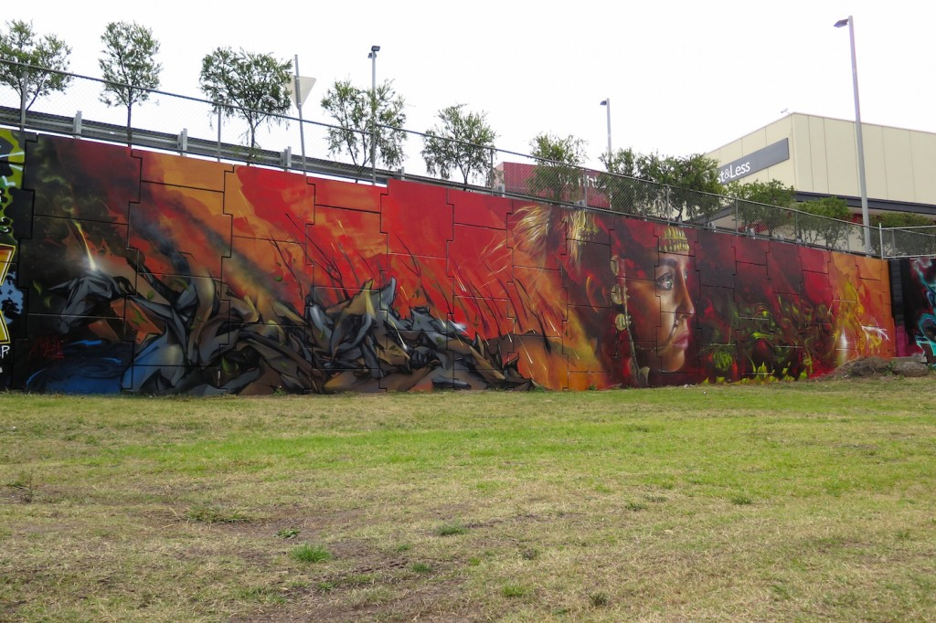 deansunshine_landofsunshine_melbourne_streetart_graffiti_invurt top ten 49 5 Sirum, Adnate, Askew One