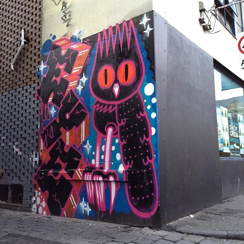 deansunshine_landofsunshine_melbourne_streetart_graffiti_invurt top ten 49 9 Dscreet, EYE