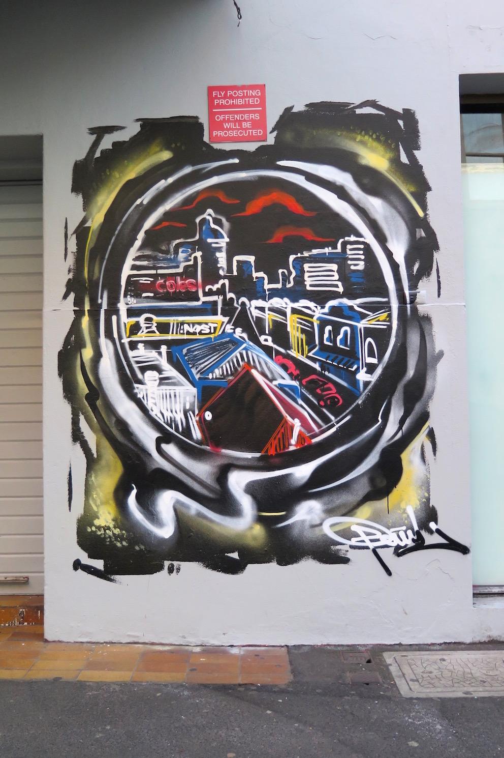 deansunshine_landofsunshine_melbourne_streetart_graffiti_paul UE greville 4