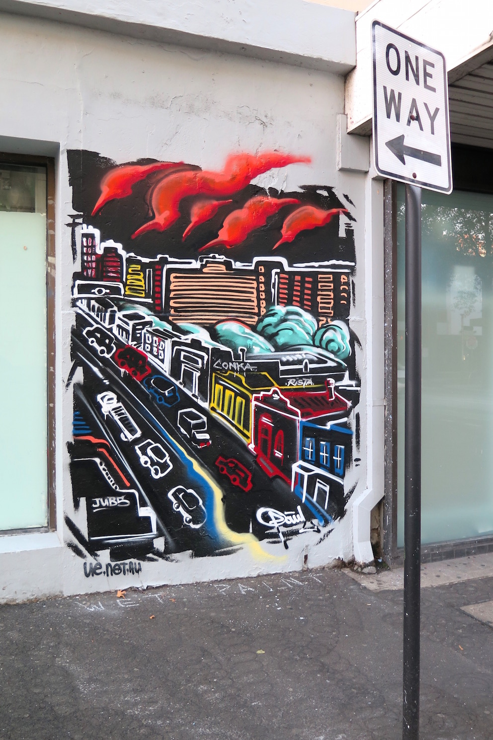 deansunshine_landofsunshine_melbourne_streetart_graffiti_paul UE greville 5