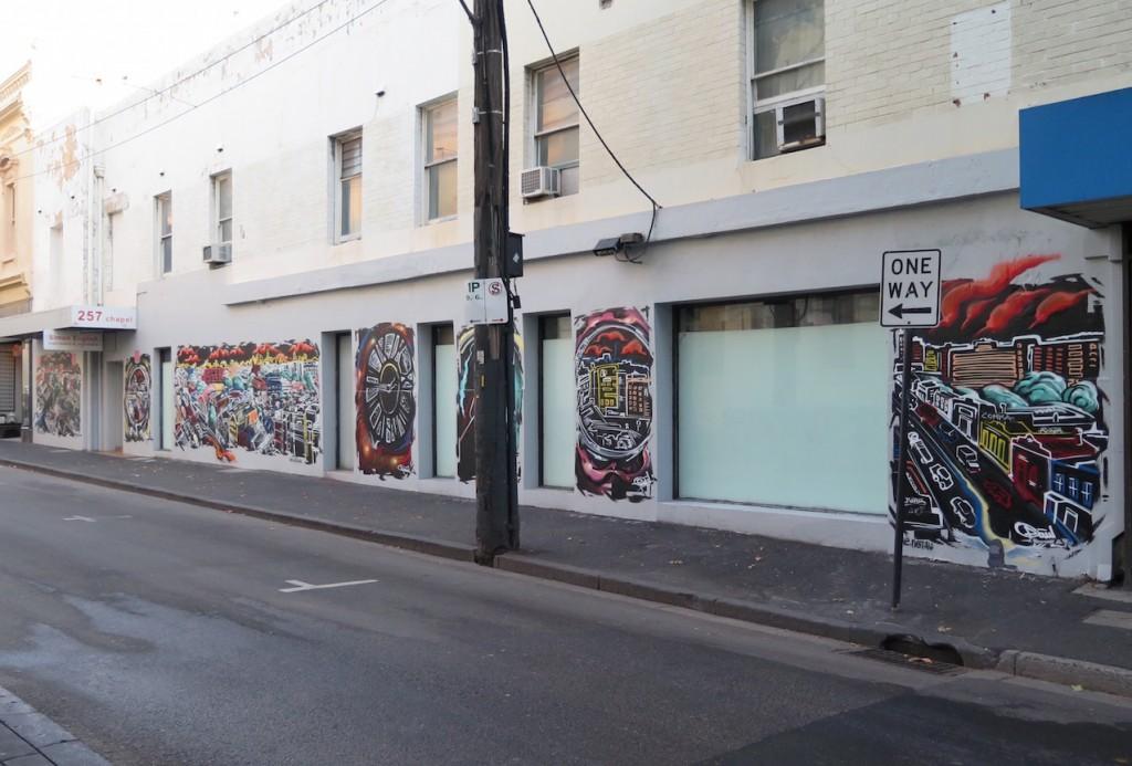 deansunshine_landofsunshine_melbourne_streetart_graffiti_paul UE greville 6