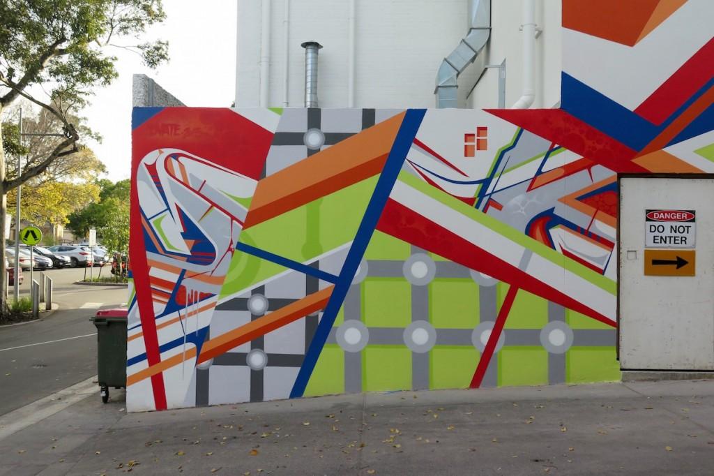 deansunshine_landofsunshine_melbourne_streetart_graffiti_DVATE at LIDO 6