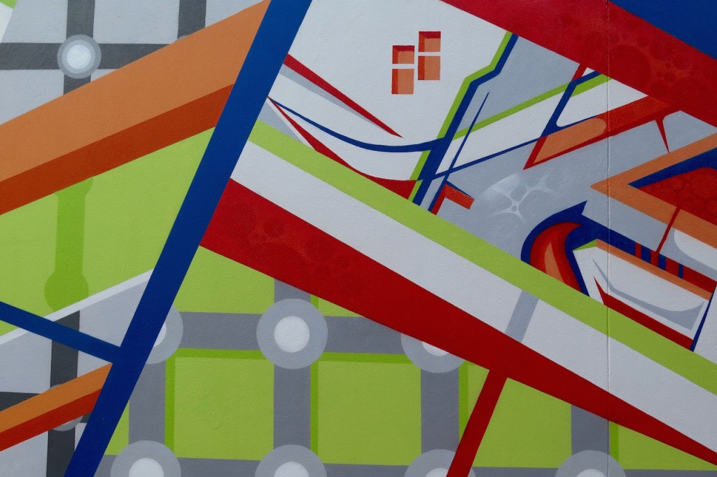 deansunshine_landofsunshine_melbourne_streetart_graffiti_DVATE at LIDO 8