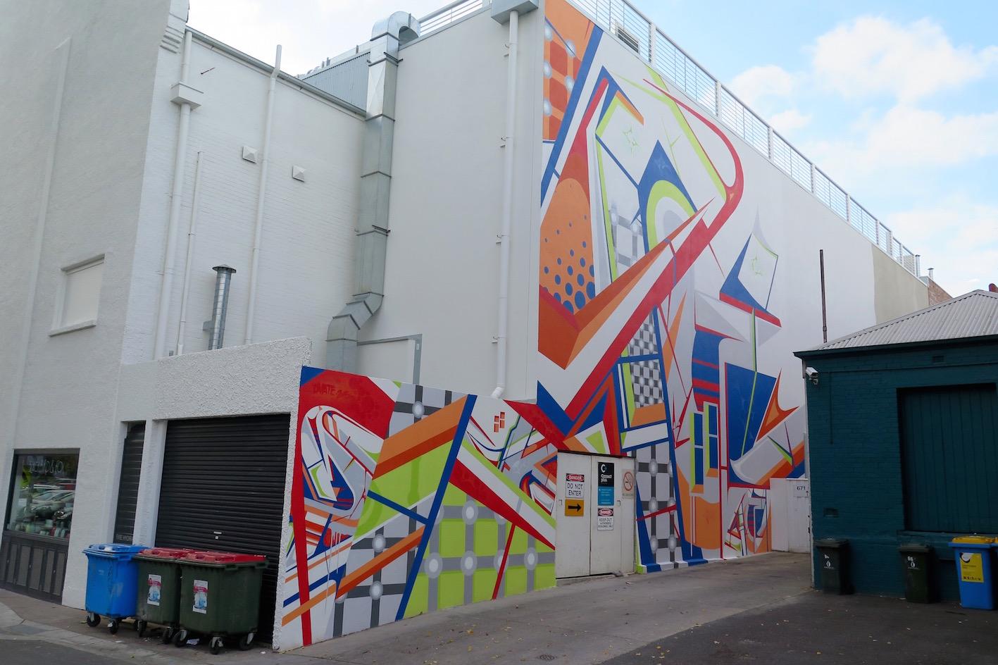 deansunshine_landofsunshine_melbourne_streetart_graffiti_invurt top ten 50 1 DVATE