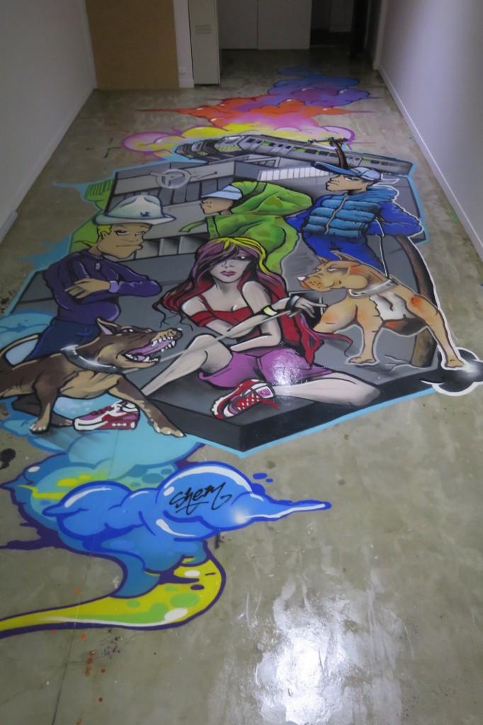 deansunshine_landofsunshine_melbourne_streetart_graffiti_invurt top ten 50 10 SHEM