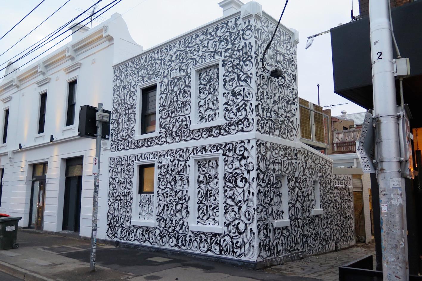 deansunshine_landofsunshine_melbourne_streetart_graffiti_invurt top ten 50 4 Mayonaize